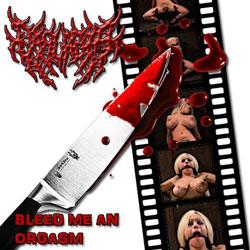 Dislabia - Bleed Me an Orgasm