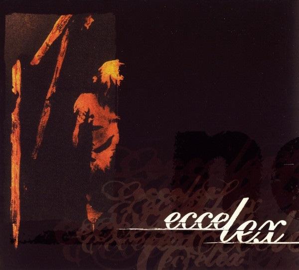 Nostromo - Ecce Lex