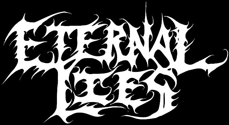 Eternal Lies - Logo