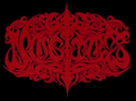 Noctes - Logo