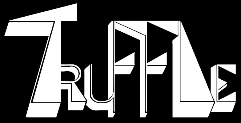 Truffle - Logo