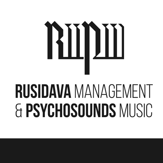 Psychosounds Music