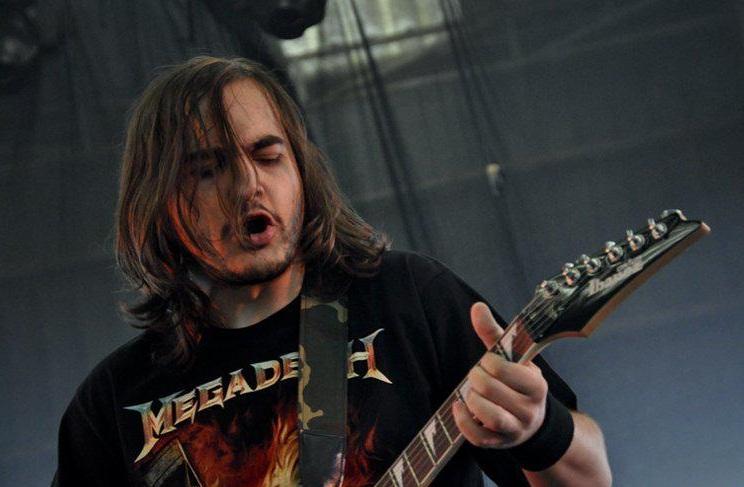 Phil González