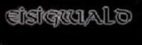 Eisigwald - Logo