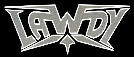 Lawdy - Logo
