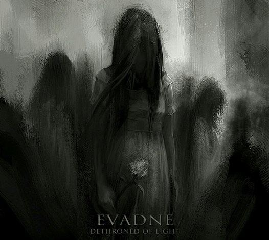 Evadne - Dethroned of Light