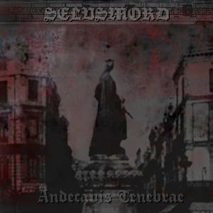 Selvsmord - Andecavis Tenbrae