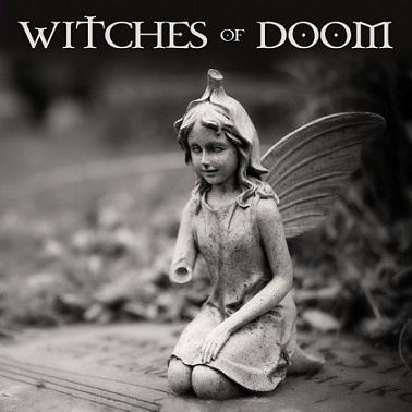 Witches of Doom - Needless Needle