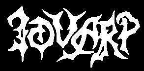 Idvarp - Logo