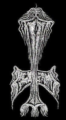 Lingam - Logo