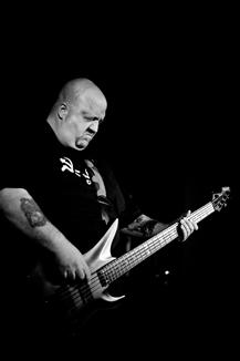 Pete Altieri