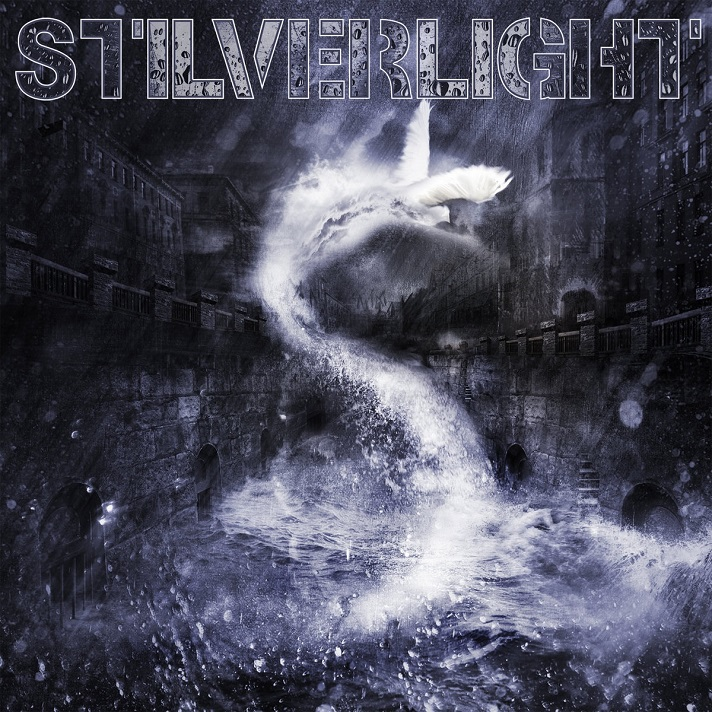 Stilverlight - Stilverlight