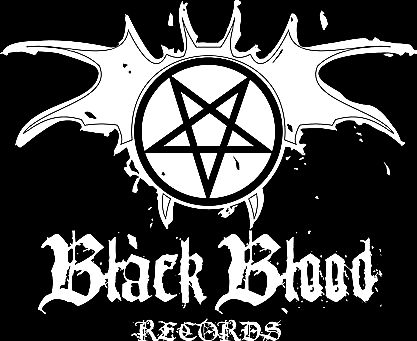 Black Blood Records