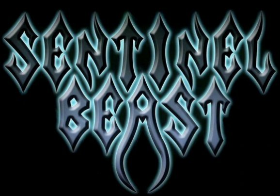 Sentinel Beast - Logo