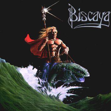 Biscaya - Biscaya