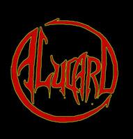 Alucard - Logo