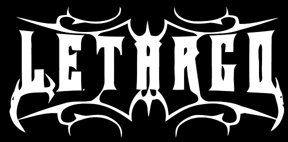 Letargo - Logo
