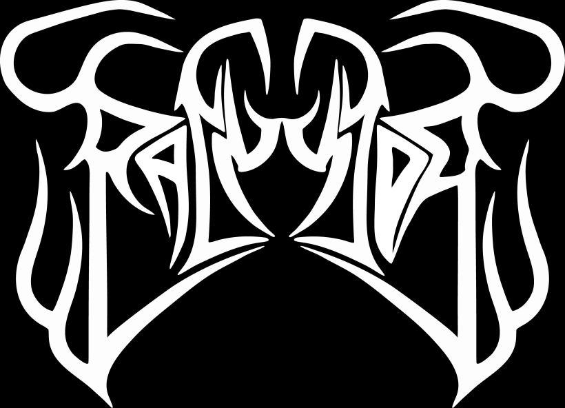 Panychida - Logo