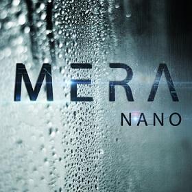 Mera - Nano