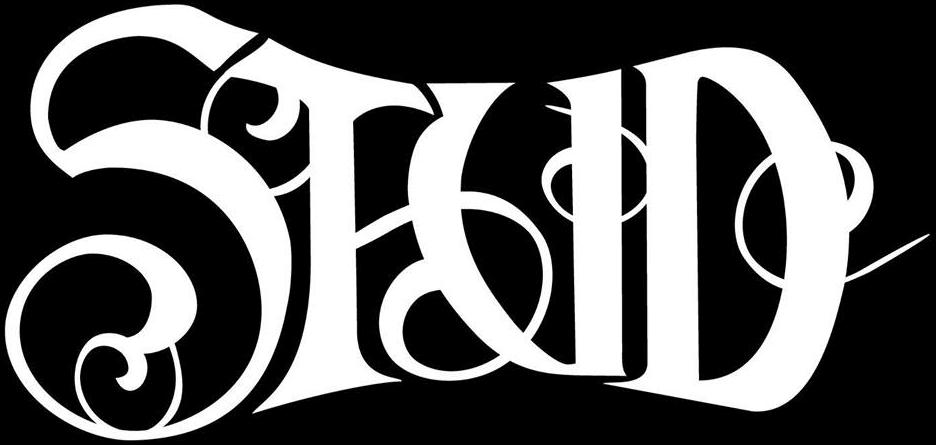 Stud - Logo
