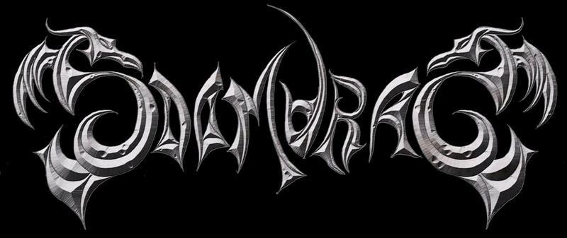 Soomdrag - Logo