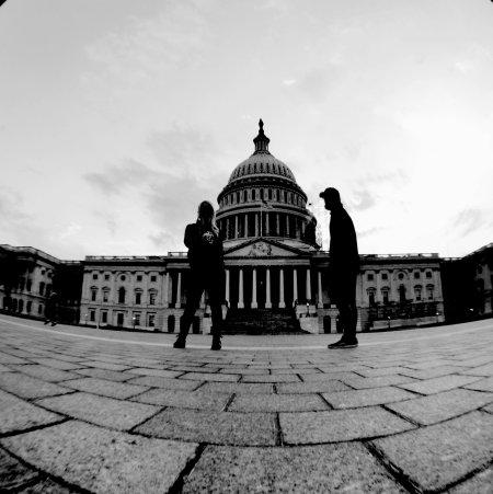 Jucifer - DistrictofDystopia