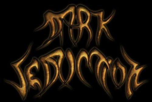 Dark Seduction - Logo
