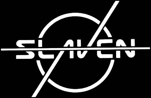 Slaven - Logo