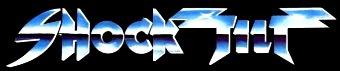 Shock Tilt - Logo