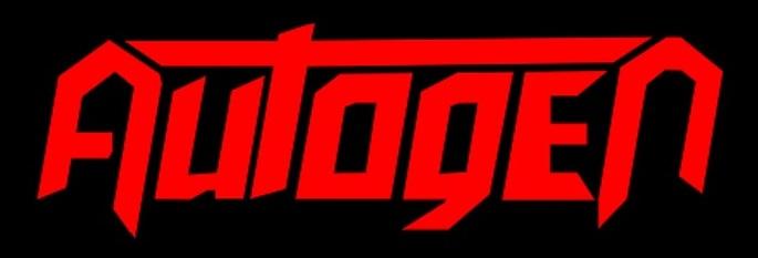 Autogen - Logo