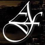 AF - Logo