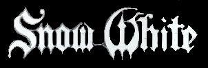Snow White - Logo
