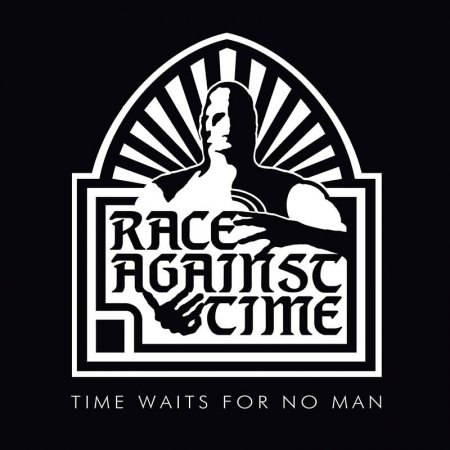 Race Against Time - Time Waits for No Man