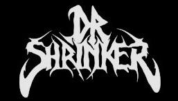 Dr. Shrinker - Logo