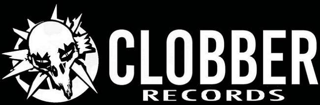 Clobber Records