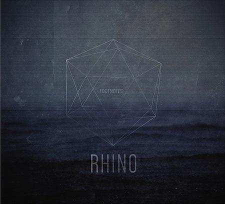 Rhino - Footnotes
