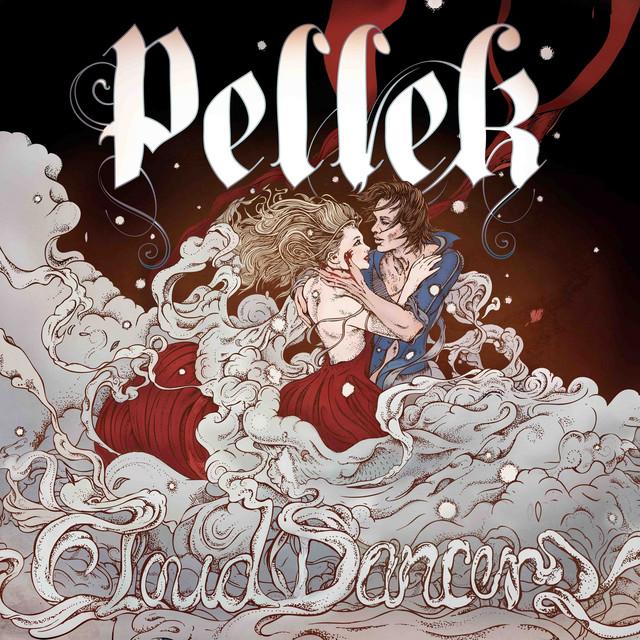 Pellek - Cloud Dancers