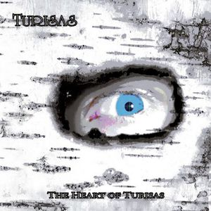 Turisas - The Heart of Turisas