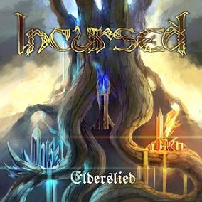 Incursed - Elderslied