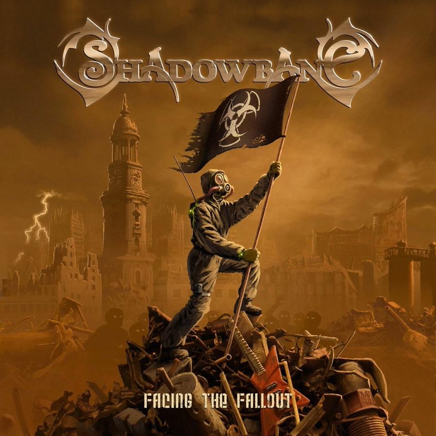 Shadowbane - Facing the Fallout