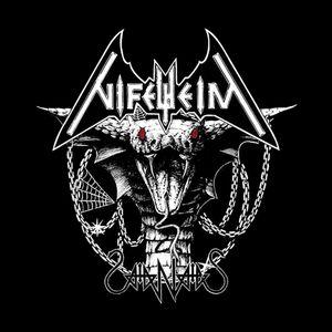 Nifelheim - Satanatas