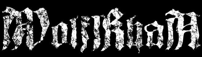 Wolfkhan - Logo