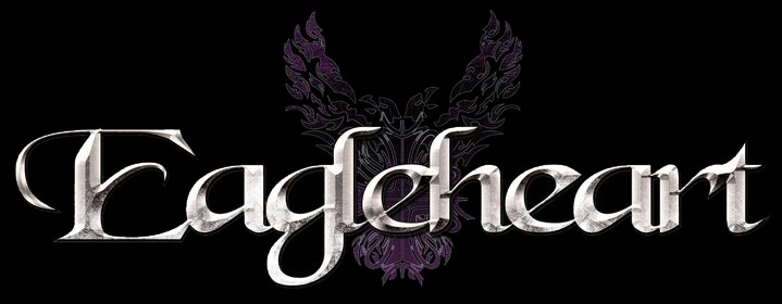 Eagleheart - Logo