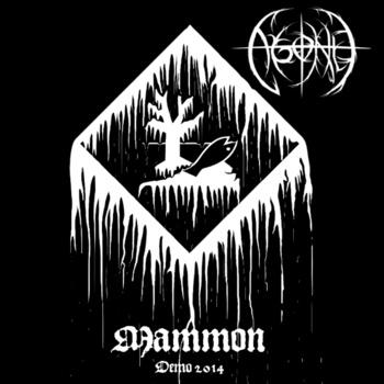 Agonie - Mammon