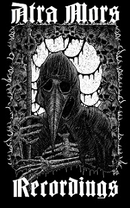 Atra Mors Recordings