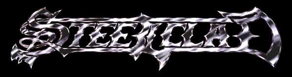Steelclad - Logo
