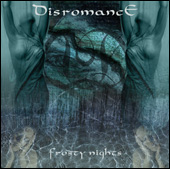 Disromance - Frosty Nights