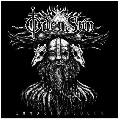 Oden Sun - Immortal Souls - Encyclopaedia Metallum: The Metal Archives