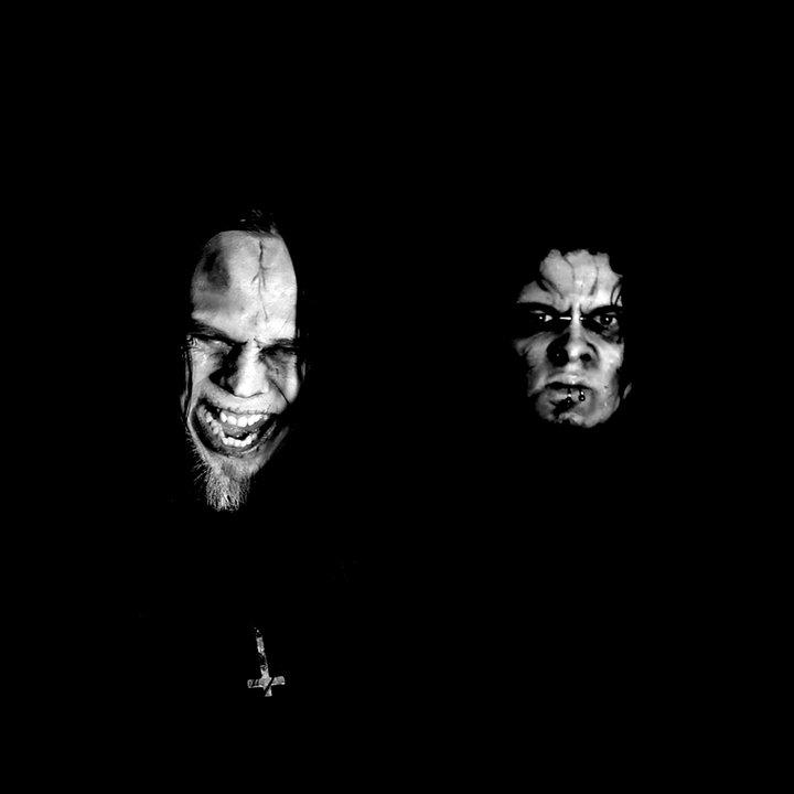 Curse - Photo