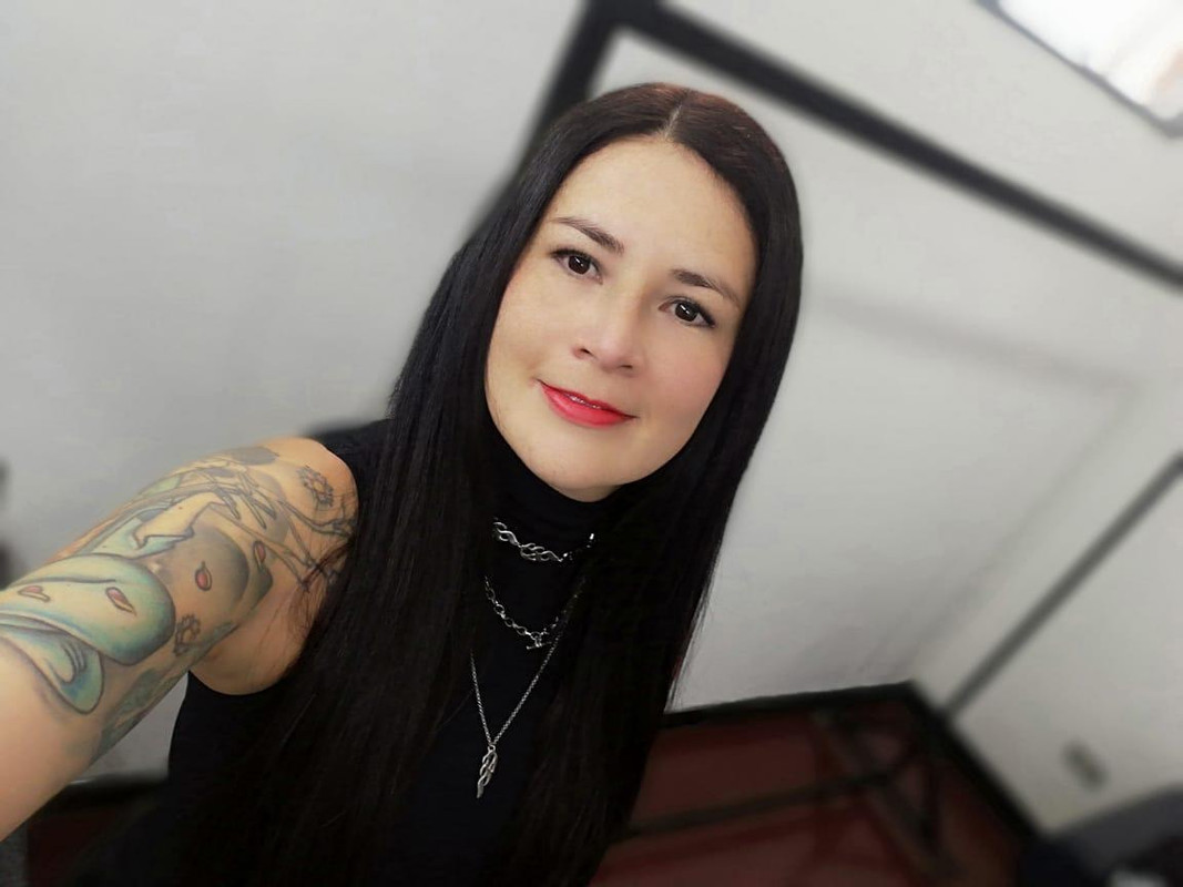 Carolina Portela